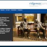 #17 Ridgeway Partners